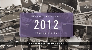 Detroit-speed-2012