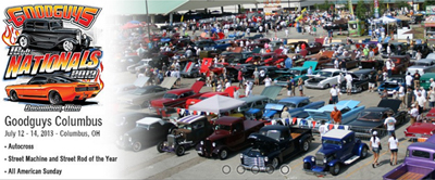 dse-goodguys-columbus