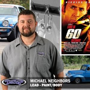 Michael-Neighbors-spotlight