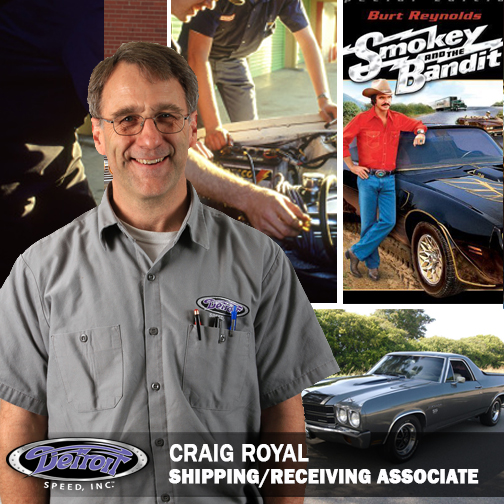 craig-royal-spotlight