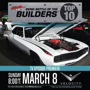 battle-of-builders-velocity