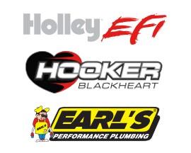 dse-holley-sponsor